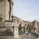 南亞維儂宜必思尚品酒店(Ibis Styles Avignon Sud)