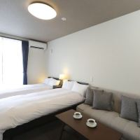 墨染公寓酒店預訂
