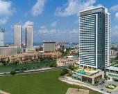 科倫坡香格里拉酒店