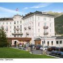 薩梅丹貝尼那1865酒店