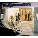 阿伯丁國敦酒店