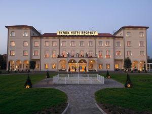 薩沃亞攝政酒店