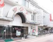 310膠囊酒店