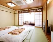兵庫共濟會館
