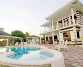 J&R住宅酒店