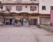 阿迪亞宮殿酒店