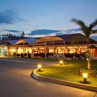 泰國度假酒店酒店預訂