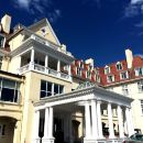 皮布爾斯海德羅酒店