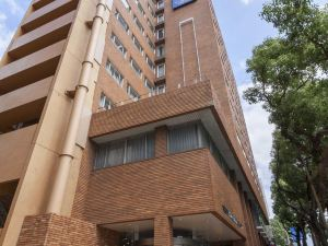 長崎舒適酒店