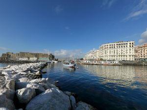 艾克塞爾西亞歐洲之星酒店