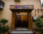 首爾車站科爾斯德旅館