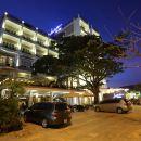 爵士酒店(Jazz Hotel)