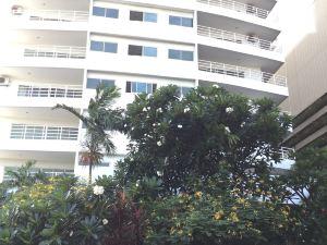 塔萊6號與帕特42號公寓(View Talay 6 by Pat 42)