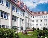 下一站 - 薩爾茨堡夏季旅舍