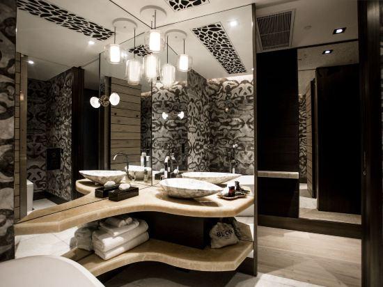 澳門羅斯福酒店(The Macau Roosevelt)高級客房