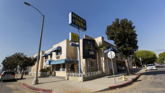 Beverly Inn Los Angeles
