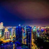 吉隆坡武吉免登沃特克薩巴套房公寓酒店預訂