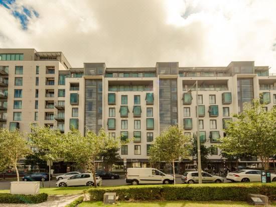 SANDYFORD HOUSE - Menu, Prices - TripAdvisor