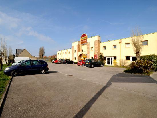 Hotels Near Calais Lighthouse Calais Trip Com