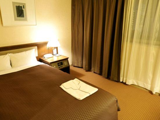 名古屋貝斯特韋斯特酒店(Best Western Hotel Nagoya)其他
