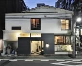 東京Kaisu青年旅館