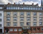 烏巴赫旅遊旅館酒店