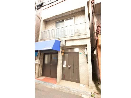 大阪娛樂之家酒店