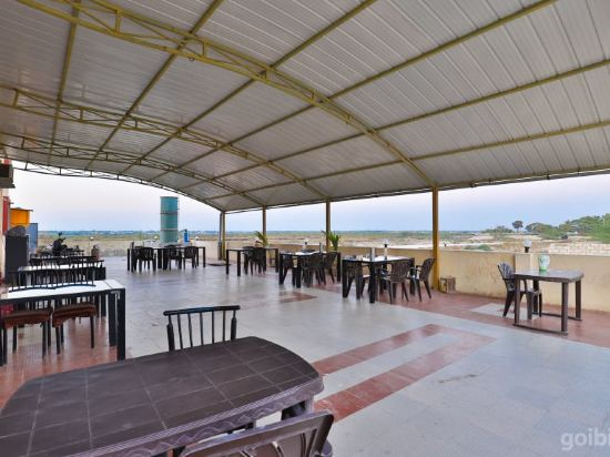 Diu Chakratirth Beach hotels - Reservations from AUD 99