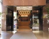 東京赤阪瑪璐軒酒店
