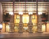 道頓堀酒店