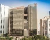 迪拜千禧國際酒店