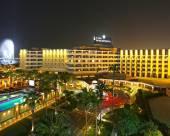 吉達洲際酒店