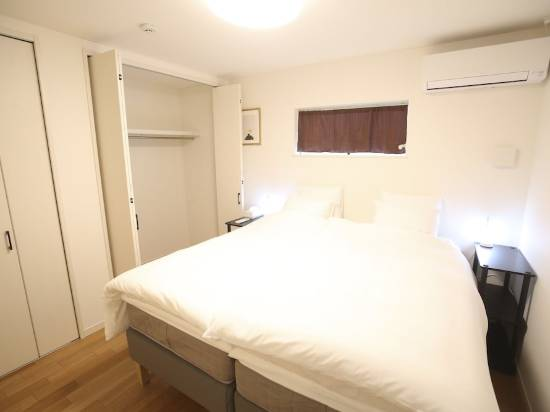 吉冢 M 號安普公寓酒店