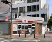 車站元町徒步5分鐘/神戶臨海樂園B64-1