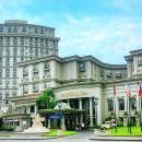 頭頓帝國酒店(The Imperial Hotel Vung Tau)