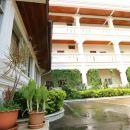 萬象拉爾克AR酒店(Lalco AR Hotel Vientiane)