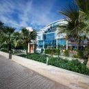 安塔利亞海濱生活度假酒店(Sealife Family Resort Hotel)
