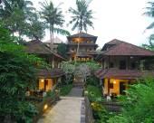 巴厘島帕提威度假酒店