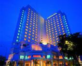 偉士達納酒店