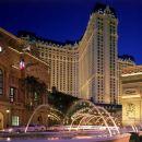 巴黎拉斯維加斯賭場度假酒店(Paris Las Vegas Hotel & Casino)