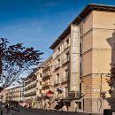 馬德里科爾特斯加泰羅尼亞酒店(Catalonia Las Cortes Madrid)