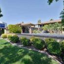 貝斯特韋斯特優質山景旅館(Mountain View Inn)
