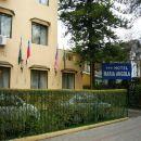 瑪麗亞安哥拉酒店