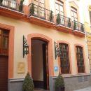 羅馬納精品酒店(Casa Romana Boutique)