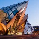 多倫多約克維爾洲際酒店(InterContinental Toronto Yorkville)