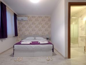 阿布羅瑟茲恩勒酒店