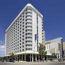 珀斯蘭利諾富特酒店(Novotel Perth Langley)