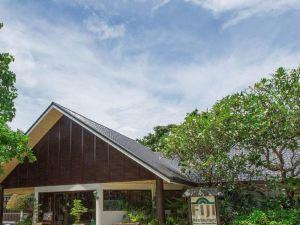 宿務市種植園海灣度假村(Plantation Bay Resort & Spa Cebu)