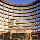 休斯頓綠道廣場福朋喜來登酒店(Four Points by Sheraton Houston Greenway Plaza)