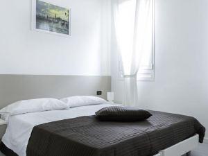 便捷威尼斯旅舍(Easy Venice Room)